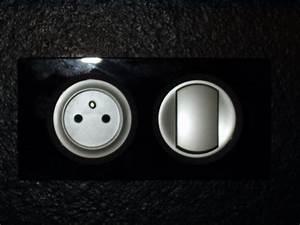 prise interrupteur celiane legrand With miroir prise electrique