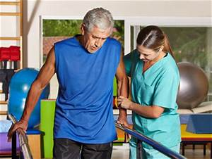 Physical Therapy Assistant Physical Therapy