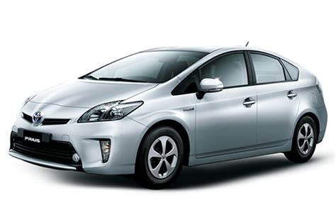 List Hybrid Cars by Top 5 Fuel Efficient Hybrid Cars In Pakistan List Images