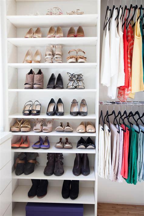 shoe shelf ikea ikea billy bookcase as shoe cabinet minimalist desk
