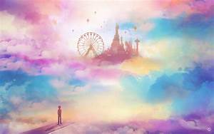 http://sugarmint-dreams.tumblr.com/ | PᏗᎥᏁᏖᎥNG ᎷᎩ DᏒᏋᏗᎷᏕ ...