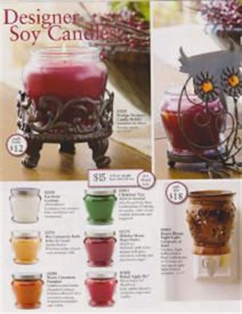 home interior candle fundraiser home interior candles fundraiser type rbservis com