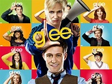 Movies torrent and other infos: Glee season 1