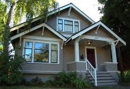 Exterior Window Color Schemes by Exterior Paint Exterior Color Schemes Pinterest