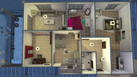 read  article  open floor plan ideas  small house europaction