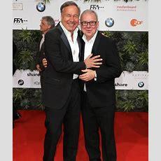 Kolumne Oscargefühle Beim Deutschen Filmpreis Leute