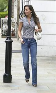 Modern Country Style: Style Britannia: Kate Middleton: Part 2