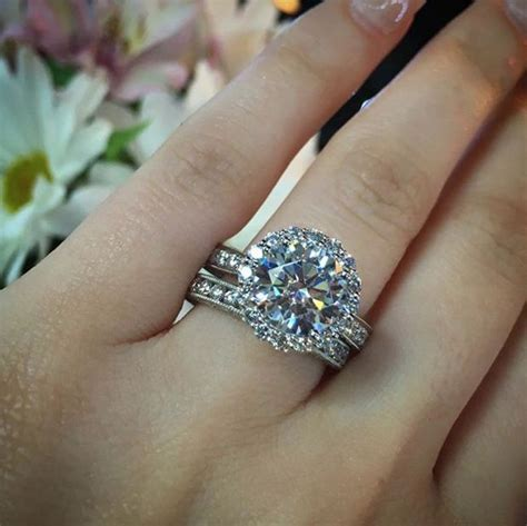 1000 ideas about most popular engagement rings pinterest popular engagement rings double