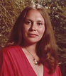 Obituary for Ann Rash