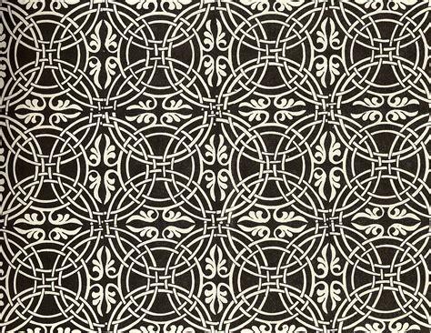 pattern tiling tile patterns pictures free patterns