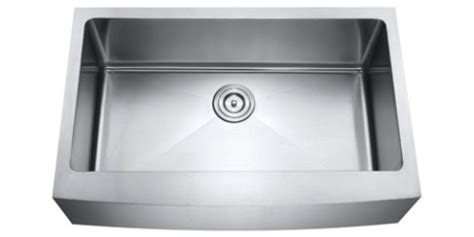 kitchen sink with cabinet square 60 40 sink 6040