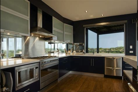 cheapest place to get kitchen cabinets best quality cheap kitchen cabinet countertop for sale