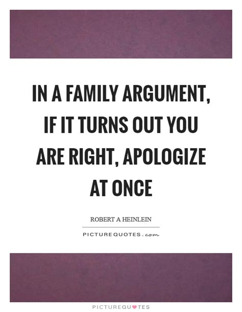 argument quotes argument sayings argument picture