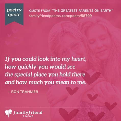 grandparents day poems poems  grandparents