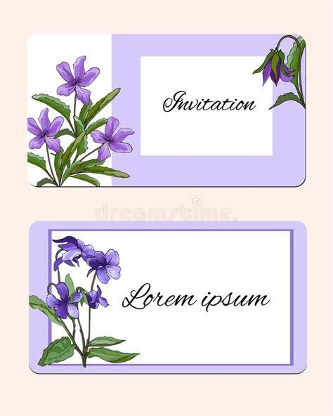 grazie dei fiori testo insieme dei modelli per i saluti o gli inviti alle nozze