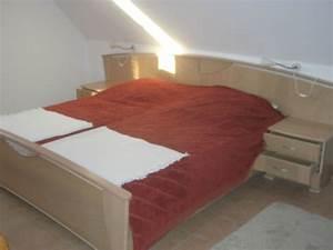 Normale Bettdecken Größe : ferienhaus sybille zinnowitz herr andreas lisson ~ Markanthonyermac.com Haus und Dekorationen