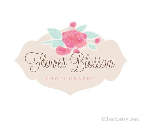 shabby chic logos 17 best images about shabby chic on pinterest typography logo design and bakeries