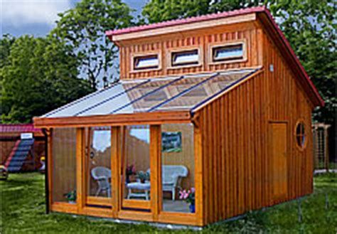 Holzwohnhaus Selber Bauen by Produktpalette Ferienholzh 228 User Und Wochenendholzh 228 User
