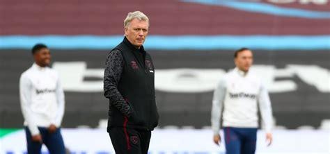 West Ham XI vs Man City: Team and injury news, predicted ...