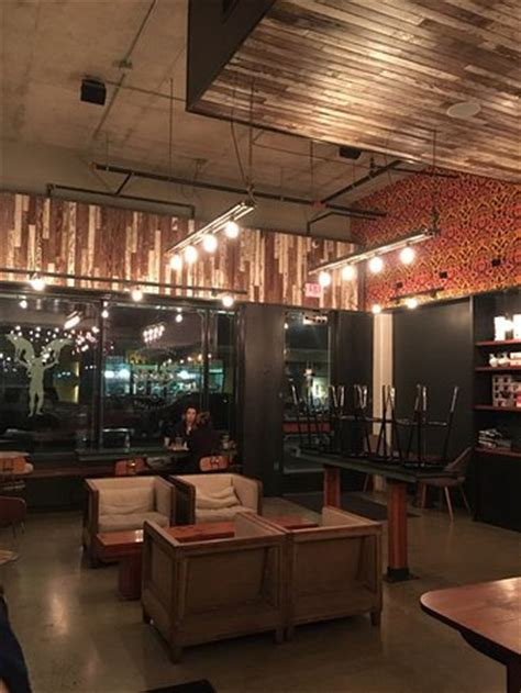 In conclusion, san antonio is shaping up in their coffee scene. Local Coffee at the Pearl Brewery, San Antonio - Restaurant Reviews, Phone Number & Photos ...