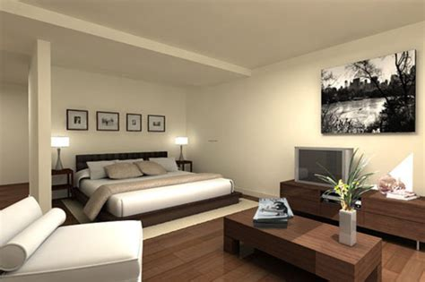 home setting ideas guest room setting ideas facemasre com