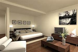 excellent guest bedroom furniture ideas 37 regarding With decorating ideas for guest bedroom