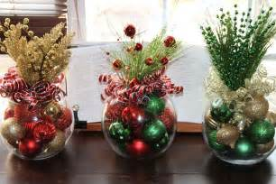 christmas centerpiece set of five christmas centerpieces corporate holiday party corporate
