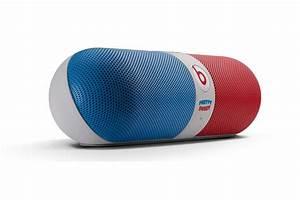 Beats Pill Portable Bluetooth Wireless Speaker BonjourLife