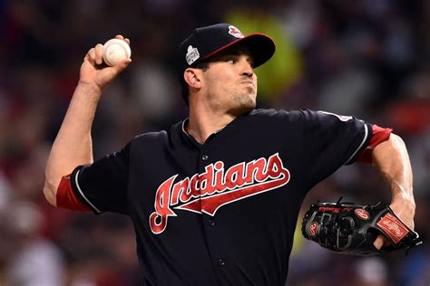reds void contract  jeff manship mlb daily dish