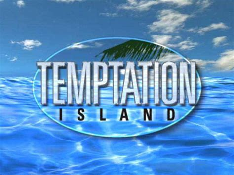 temptation island anticipazioni germana meli tentatrice