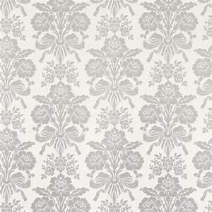 damask wallpaper 2017 - Grasscloth Wallpaper