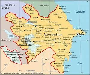 azerbaijan_map Azerbaijan
