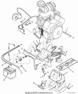 35 Hp Vanguard Wiring Diagram