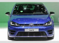 September 2014 New Auto Sales Volkswagen Continues To