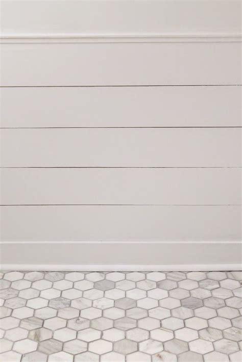 25 best ideas about hexagon floor tile on