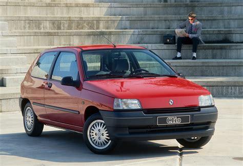 renault car 1990 renault clio 3 doors specs photos 1990 1991 1992