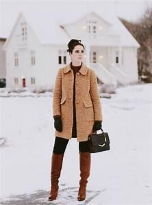 70 Er Jahre Outfit : best 25 70er outfit ideas only on pinterest haare 70er style 70er style and 70er mode ~ Frokenaadalensverden.com Haus und Dekorationen