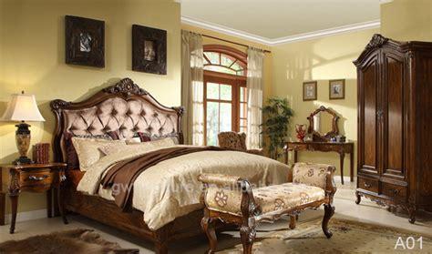 elegant king size bedroom sets buy elegant king size
