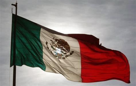 Día de la Bandera de México (24 de febrero) – LHistoria