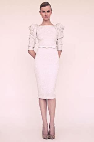 marchesa resort fashion  collection fashion