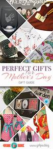 Perfect Gifts for Mother's Day - The Gift Pix Blog