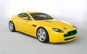 Car Hd Image