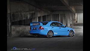 Mercedes Benz W203 Tuning : mercedes benz w203 tuning kleemann superchargers i 39 m ~ Jslefanu.com Haus und Dekorationen