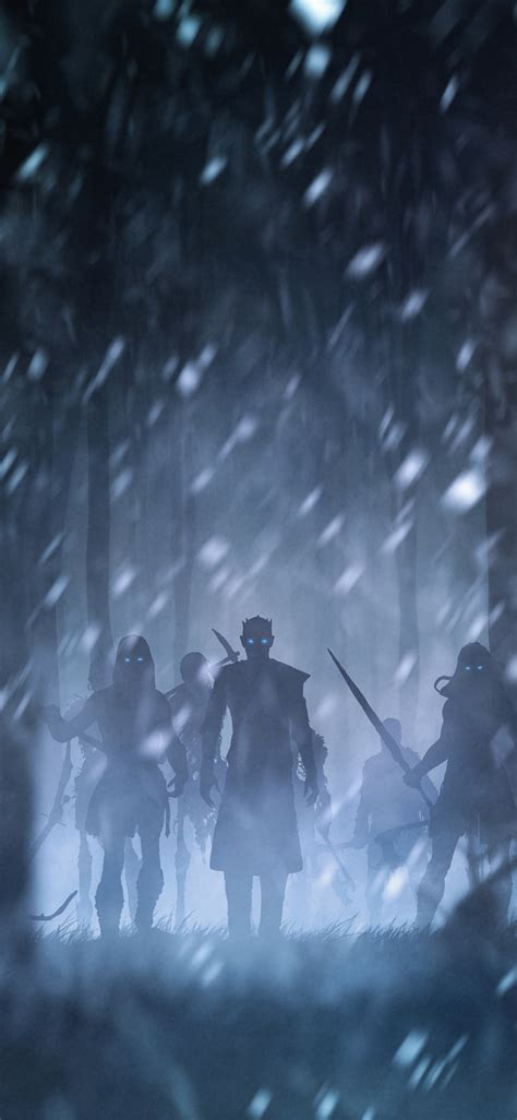 game  thrones wallpapers  iphone utools