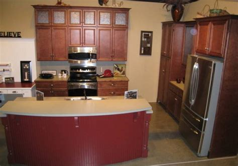 true wood cabinets truwood cabinets longwood fl home decor