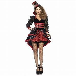 Halloween Kostüm Vampir : vampire costume adult victorian steampunk halloween fancy ~ Lizthompson.info Haus und Dekorationen