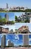 Albany, New York - Wikipedia