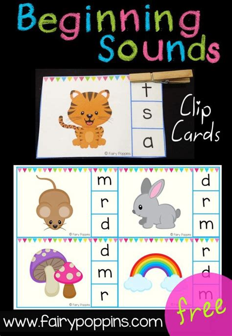 The 25+ Best Beginning Sounds Worksheets Ideas On Pinterest  Letter L Worksheets, Letter Sounds