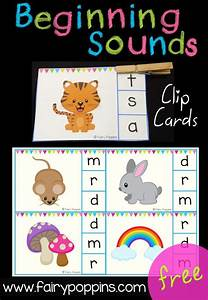 259 best alphabet beginning sounds activities ela With learning letter sounds games