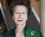 Princess Anne Turns 70: Best Photos Of Her Very Private ...